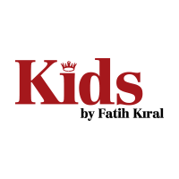 Kids by Fatih Kıral