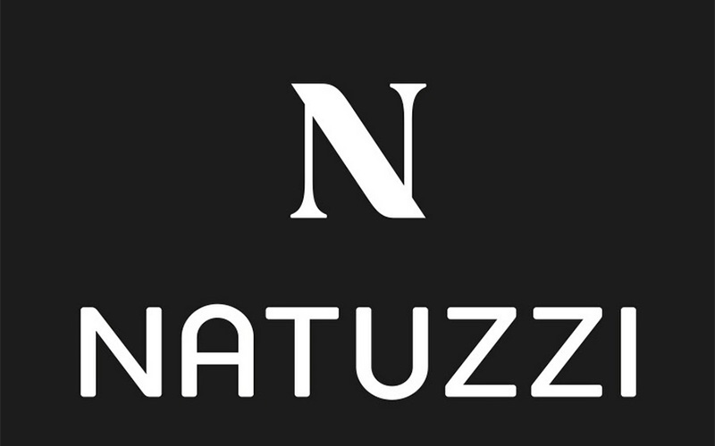 Fatih Kıral and Natuzzi opened in İzmir.